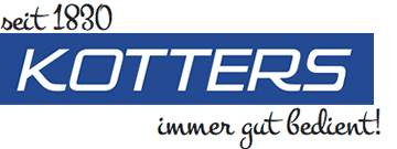 Kotters GmbH